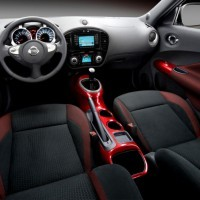 Photo Nissan Juke 41 200x200 Nissan Juke : La suite ...