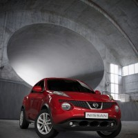 Photo Nissan Juke 8 200x200 Nissan Juke : La suite ...