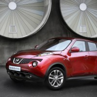 Photo Nissan Juke 9 200x200 Nissan Juke : La suite ...