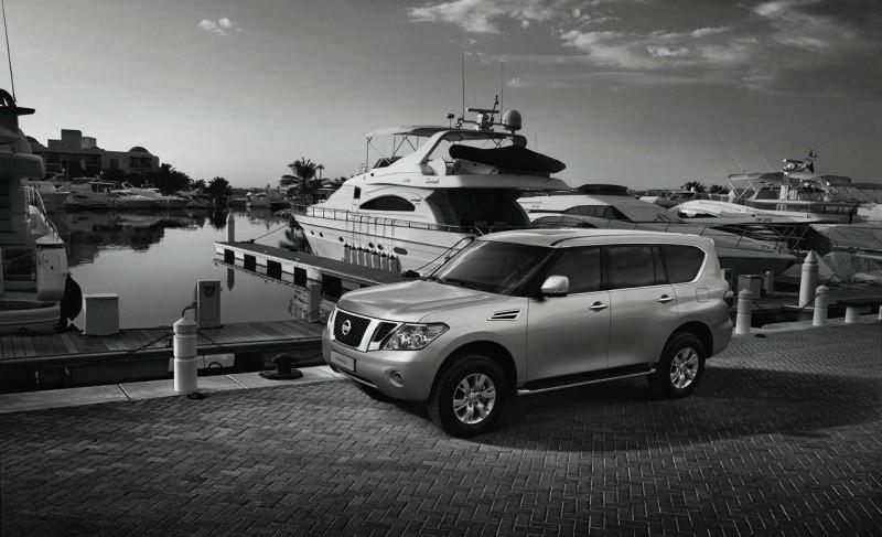 Nissan-Patrol_2011