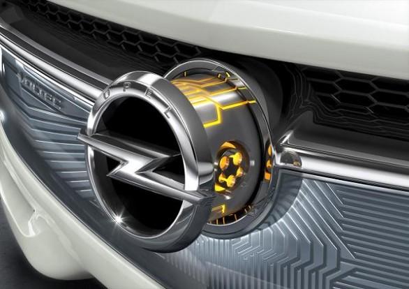 Opel_EcoFLEXibility_Voltec_Concept_teaser_2010