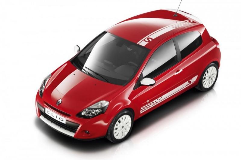 Renault-Clio-S-1