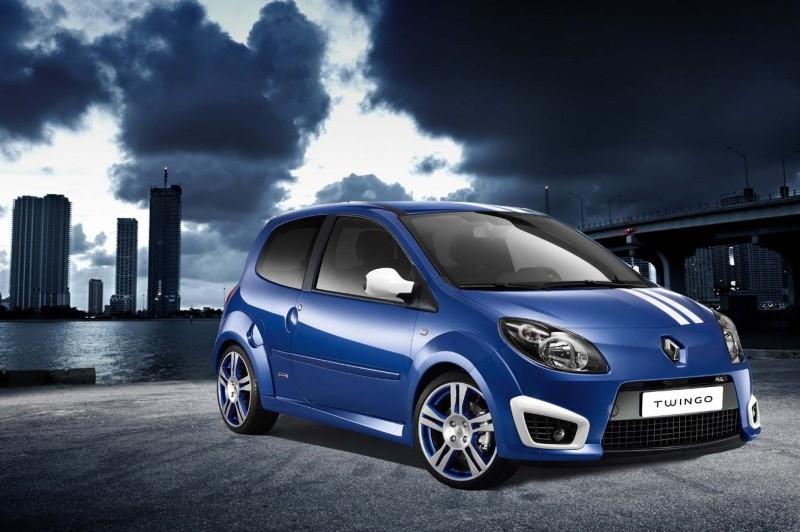 Renault_Twingo_Gordini_RS