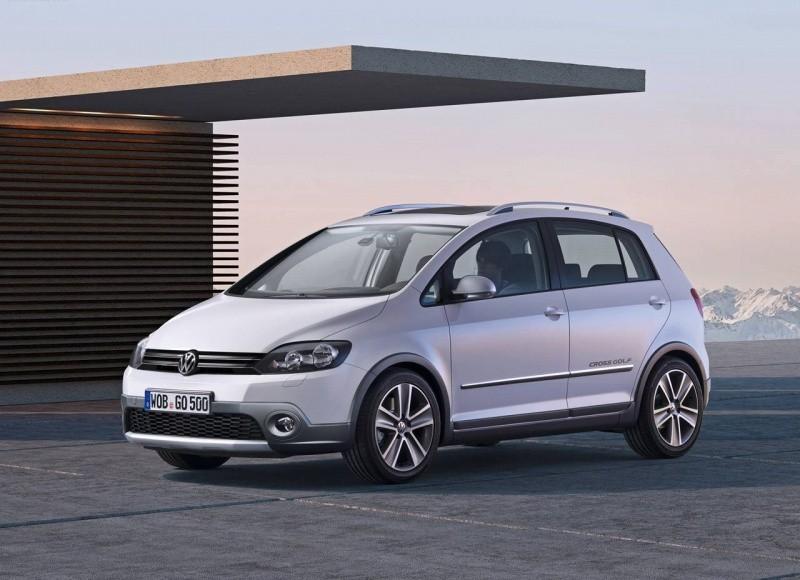 Volkswagen-CrossGolf_2011_02