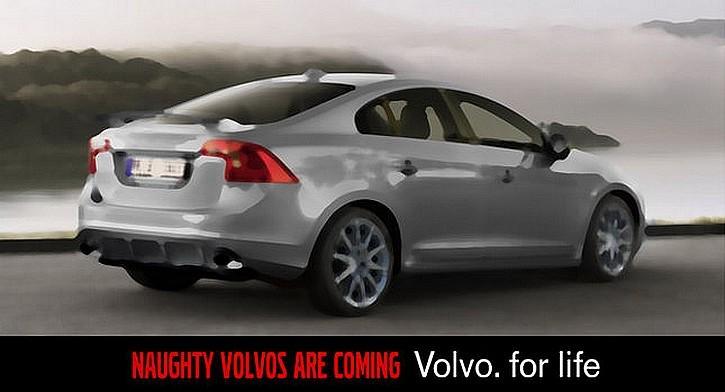 Volvo-S60-RRR