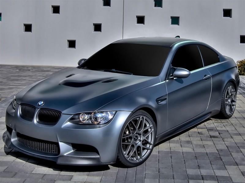 Vorsteiner-BMW-M3-E92-7