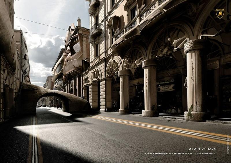 big_Publicite_Lamborghini_ville_3