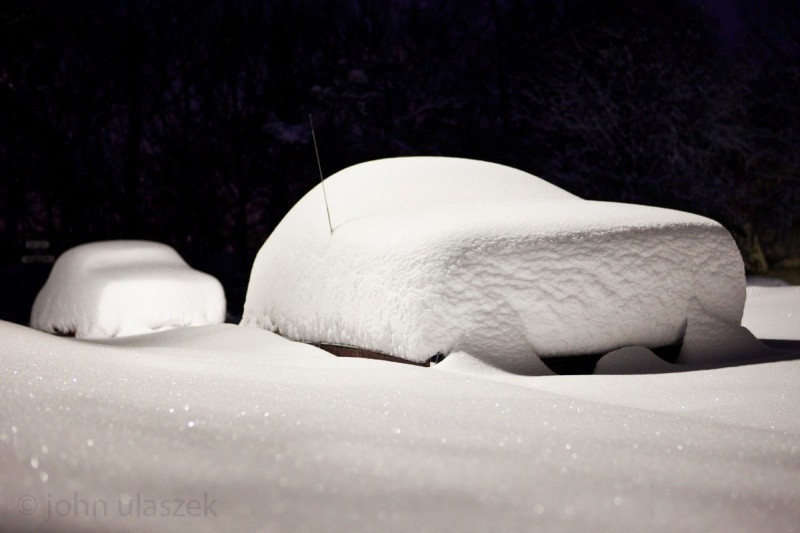 snow_cars_volvo_in_Washington DC
