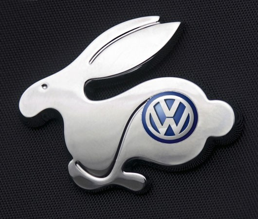 vw_rabbit_logo