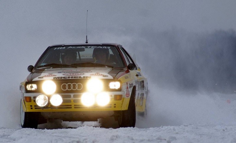 1984-audi-quattro-rally-car-mouton-083