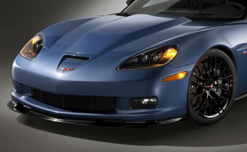 2010_Chevrolet_Corvette_Z06_Carbon-Edition_03