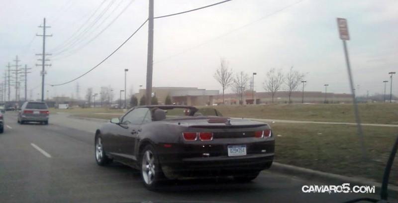 2012-Chevrolet-Camaro-Convertible-1