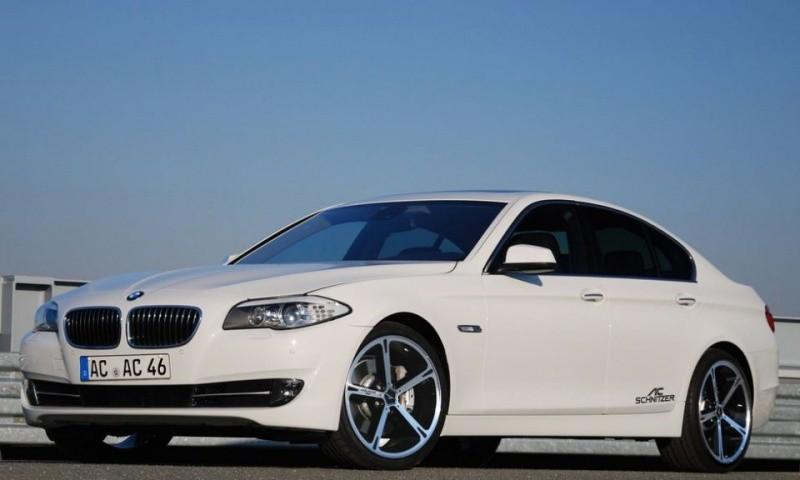 BMW-serie-5-F10-AC-Schnitzer