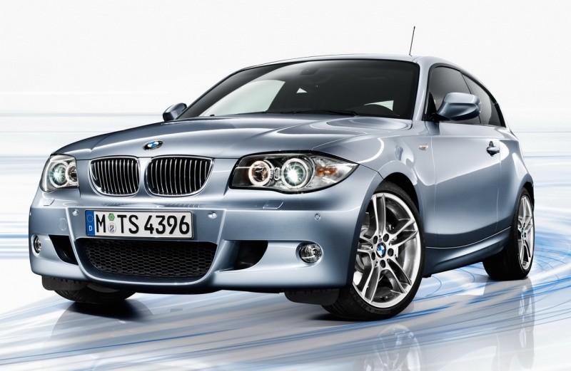 BMW_1-Series