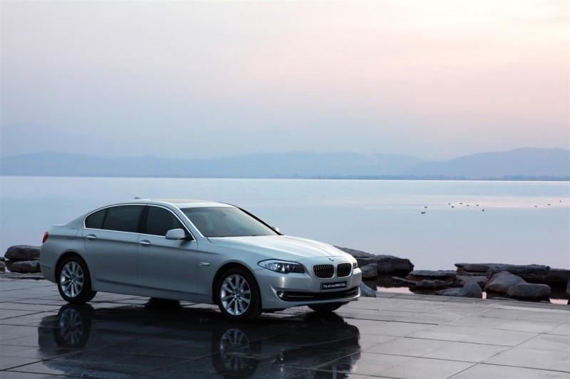 BMW_5_Lang_Exterieur_8