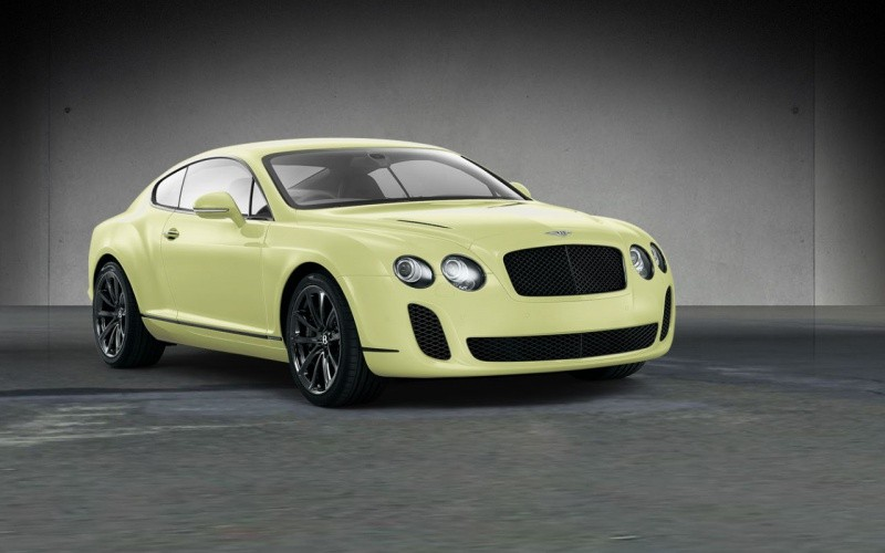 Bentley_Supersports