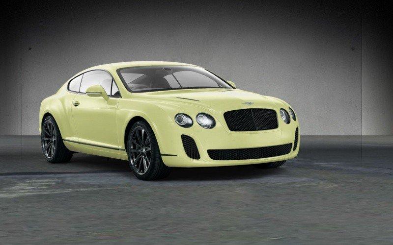 Bentley_Supersports