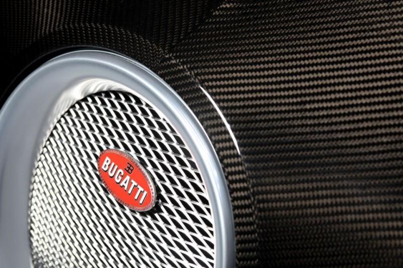 Bugatti-Veyron-Grand-Sport-Grey-Carbon-7