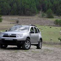 Photo DD.33 200x200 Dacia Duster 2010 : A partir de 11.900€... avec le plein de vidéos et encore plus de photos !