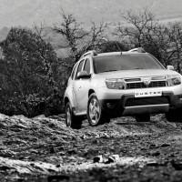 Photo DD.4 200x200 Dacia Duster 2010 : A partir de 11.900€... avec le plein de vidéos et encore plus de photos !