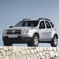 Photo DD.5 200x200 Dacia Duster 2010 : A partir de 11.900€... avec le plein de vidéos et encore plus de photos !
