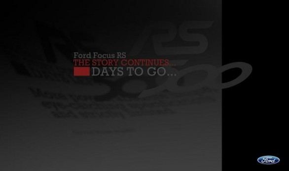Focus_RS500_teaser