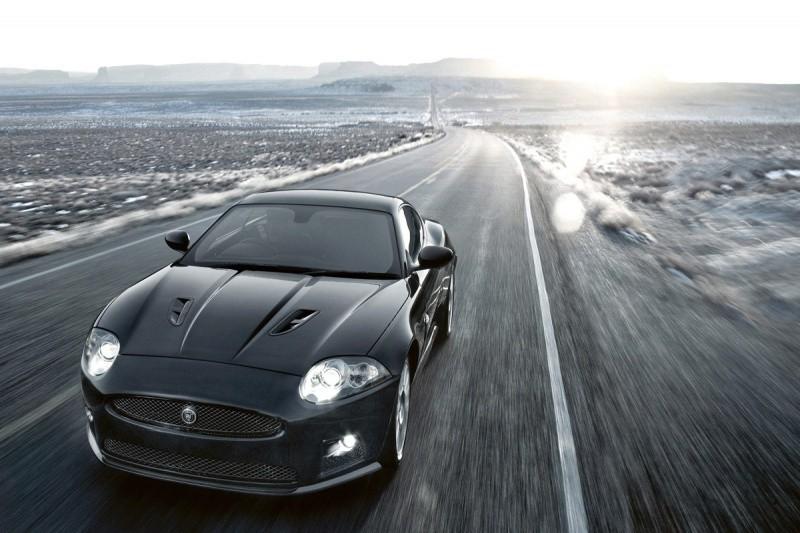 Jaguar_XKR_S_001