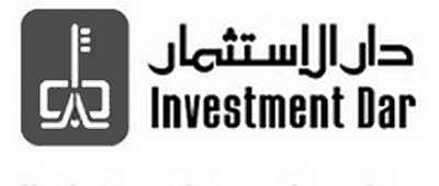 Logo investment-dar