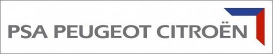 Logo_PSA_PeugeotCitroen