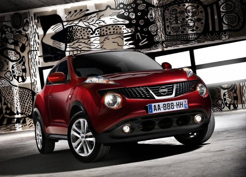 Nissan-Juke_2011_101