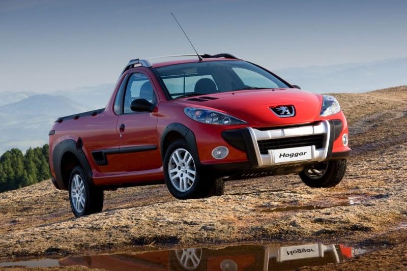 Peugeot-Hoggar-2