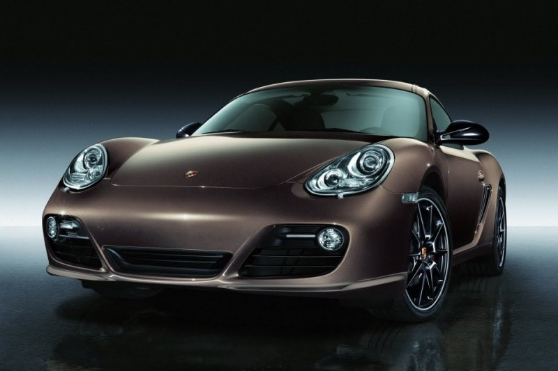 Porsche-Boxster-Cayman-Packages-2