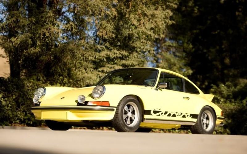 Porsche911RS