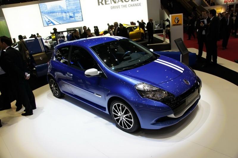 Renault-Clio-RS-Gordini-11