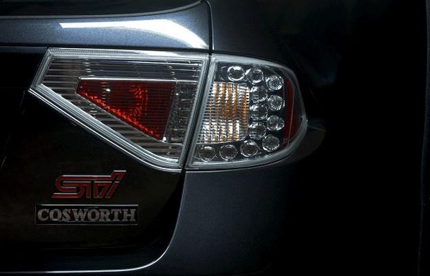 Subaru-Impreza-Cosworth