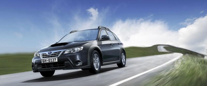 Subaru-Impreza-XV-6