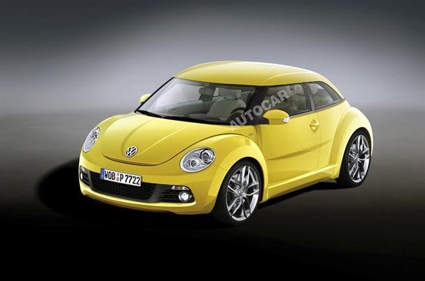 Volkswagen-Beetle-Mk2-2012-preview
