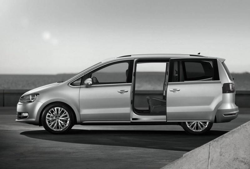 Volkswagen-Sharan_2011