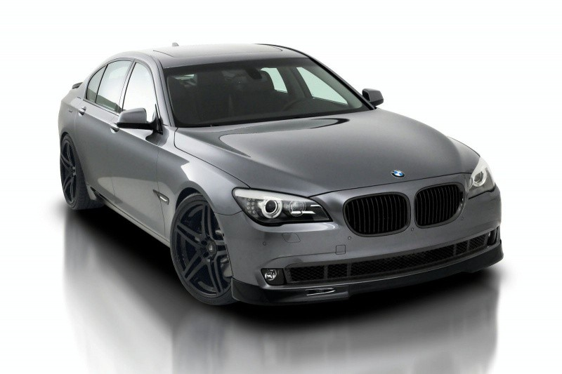 Vorsteiner-BMW-7-Series-Pack-4