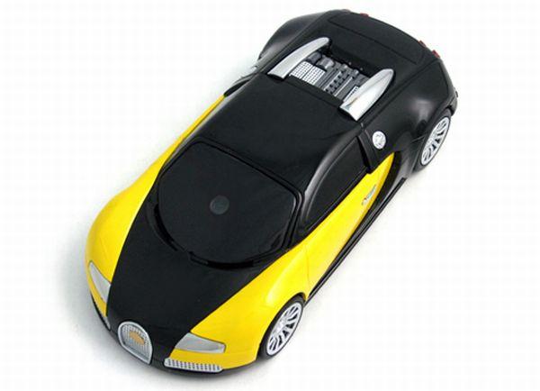 bugatti-veyron-cellular