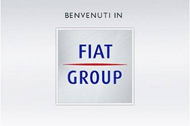 fiatgroup_logo_home