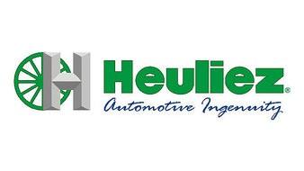logo-heuliez