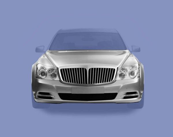 maybach-facelift-1