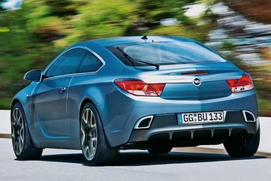 Nouvelle monza? je n'espère pas.... Opel-monza-2012-ou-coup%C3%A9-Monza-.2-560x373