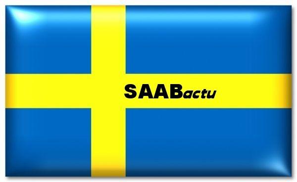 le drapeau de Nabu ( SAABactu )