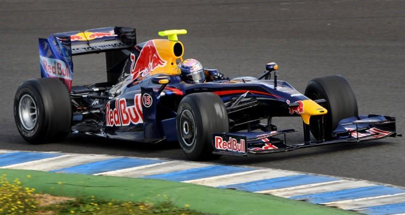 2009_Red_Bull_RB5