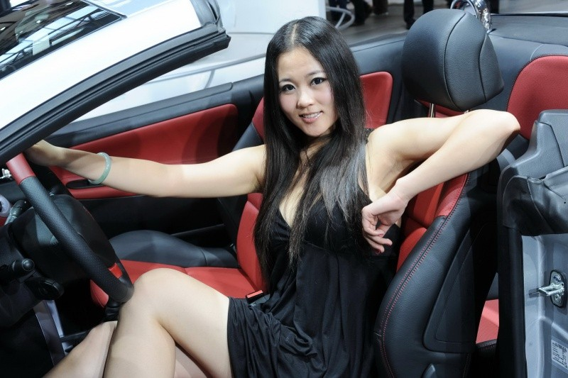 2010-China-Motor-Show-Babes-028