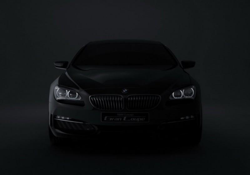 2010_BMW_Concept-Gran-Coupe_09