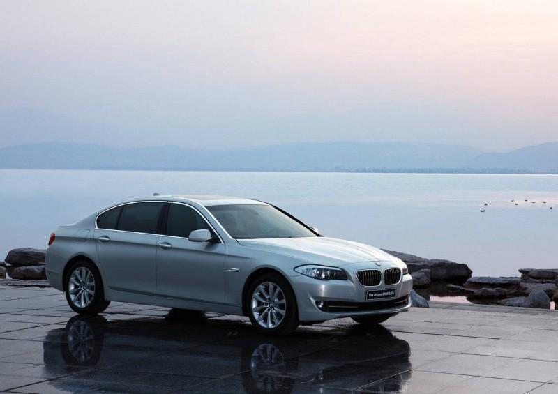 BMW-5-Series_Long-Wheelbase_2011_03