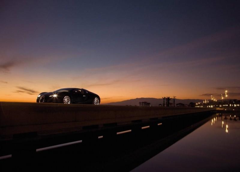 Bugatti-Veyron_2009_09